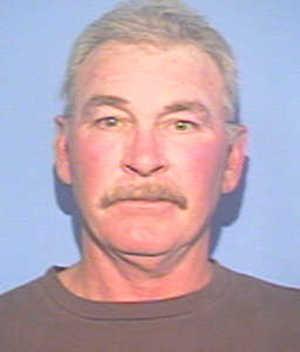 Bernalillo county sheriff sex offender